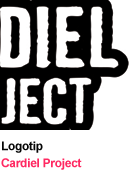 Logotip - Cardiel Project